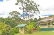 Upwey Accommodation