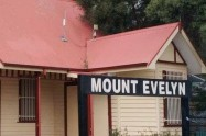 Mount Evelyn-featured
