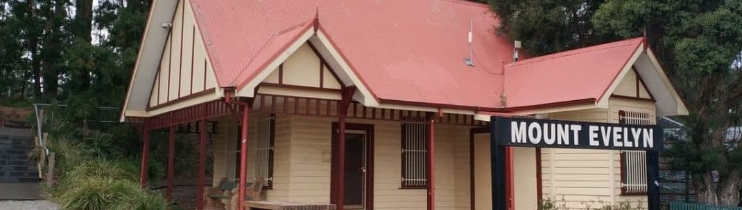 Mount Evelyn Accommodation - Retreats, Rentals & Bed