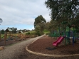 Morrison Reserve West Playground 10