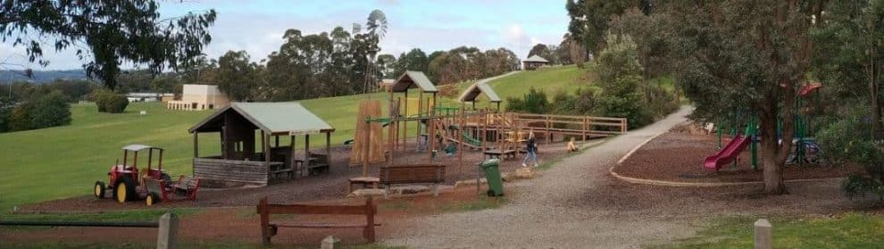 Morrison Reserve West Playground-featured