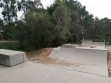 mount evelyn skate park 04