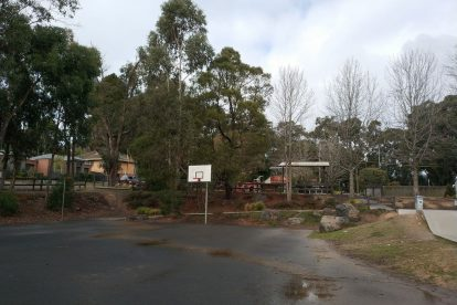 mount evelyn skate park 08
