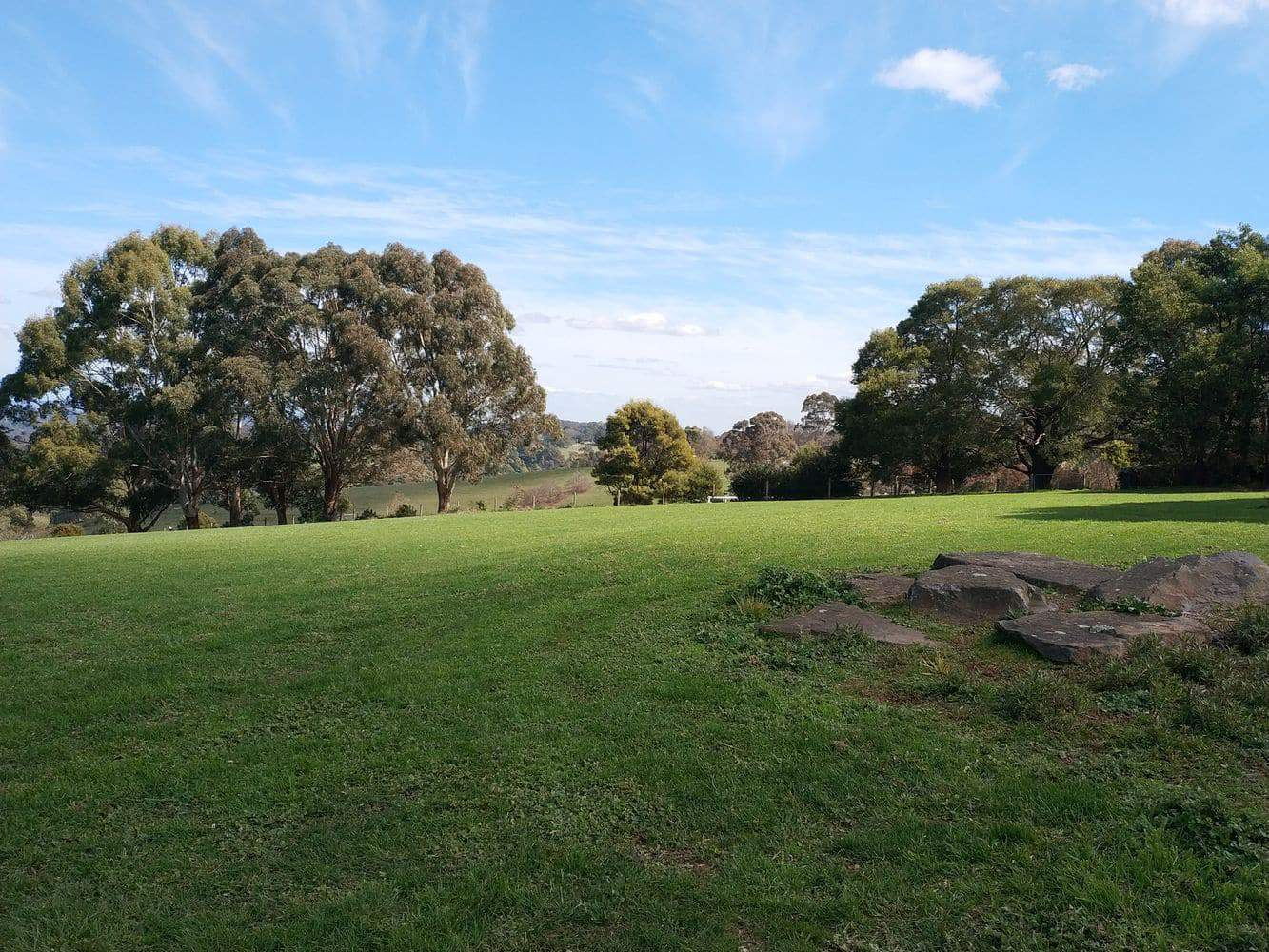 Johns Hill Reserve Lookout 02