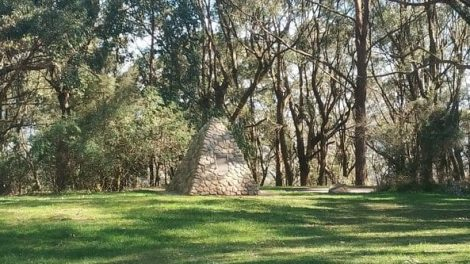 one tree hill picnic ground-featured