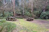 Kays Picnic Ground