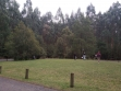 O'Donohue Picnic Ground 02