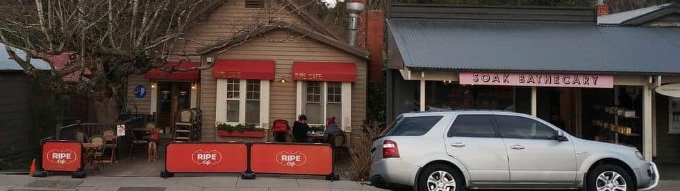 Ripe Cafe-featured