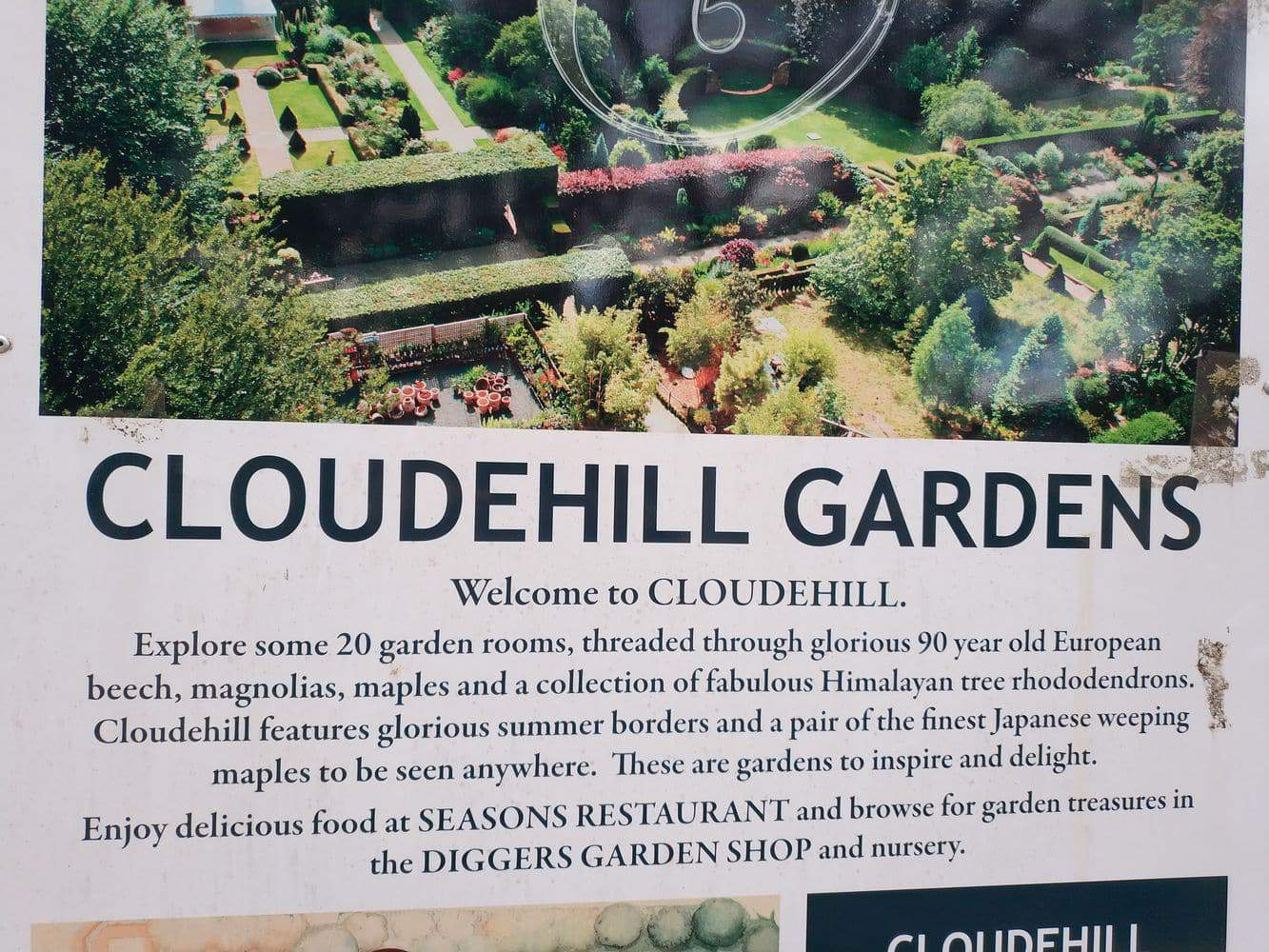 Cloudehill Garden and Nursery 05