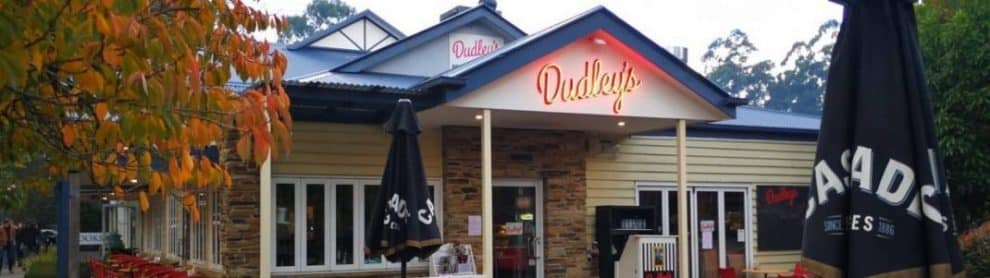 Dudley's-featured