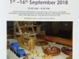 Woodworking Exhibition