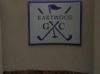 Eastwood Golf Club 2
