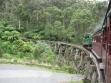 Puffing Billy 06