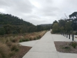 ferntree gully quarry recreation reserve 01