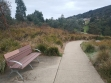 ferntree gully quarry recreation reserve 03