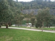ferntree gully quarry recreation reserve 05