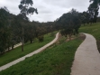 ferntree gully quarry recreation reserve 07