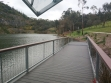 ferntree gully quarry recreation reserve 10