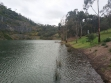 ferntree gully quarry recreation reserve 11