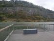 ferntree gully quarry recreation reserve 14