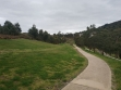 ferntree gully quarry recreation reserve 16