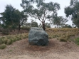 ferntree gully quarry recreation reserve 17
